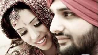 new Tere Naal Soniye  Punjabi Love Song -