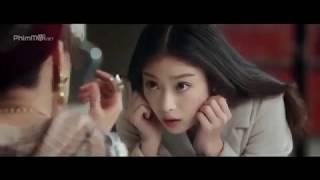 Phim Trung Quốc 2017 | 28 năm Thanh Xuân (Vietsud Full HD)