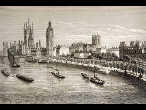 Dubious Opening: Steinitz Vs Dubois - London (1862) #21