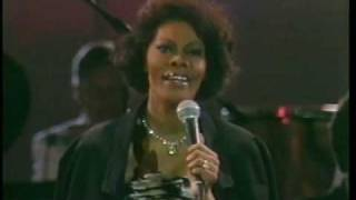 My Love - Dionne Warwick