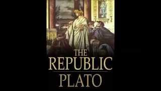 Plato The Republic Thumbnail
