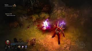 D3 S19 500 kills Pentagram