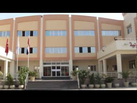 The International Salahaldin Turkish School in Cairo I.video 191112.MP4