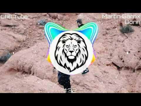 Martin Garrix Feat. Bonn - No Sleep (Bass Boosted )