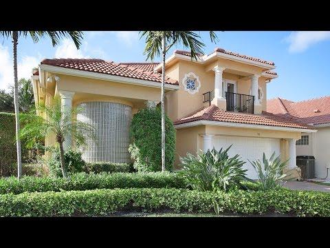 742 Maritime Way North Palm Beach FL 33408
