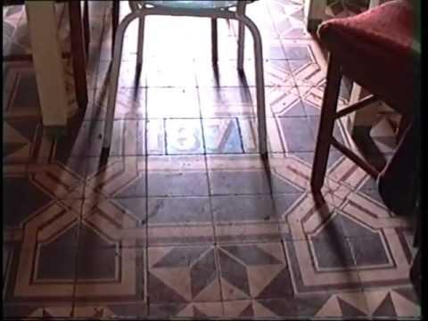 au phare des pierres noires mer d 39 iroise youtube. Black Bedroom Furniture Sets. Home Design Ideas