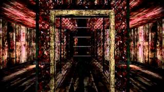 Cry of Fear 16 - Ending 5 & Secrets