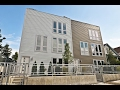 1757 N Monticello Avenue Chicago, IL 60647