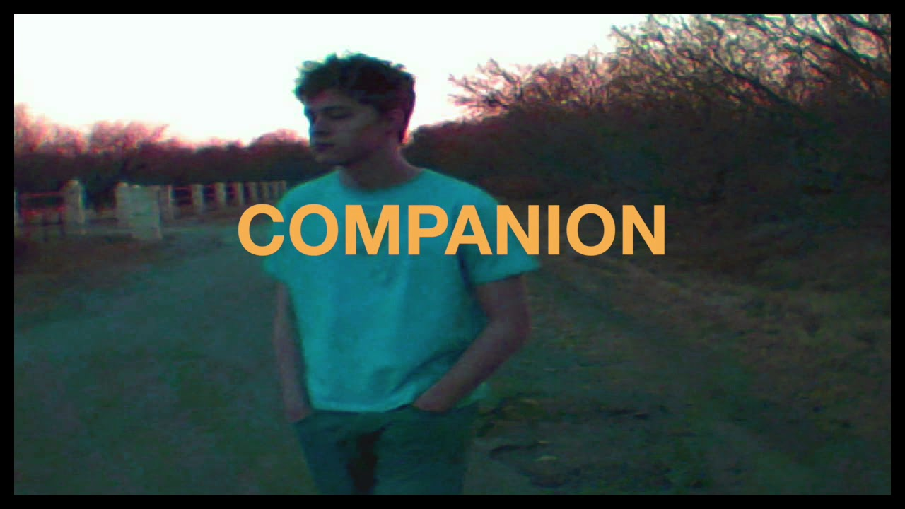 companion-by-christian-leave-music-video-christian-leave