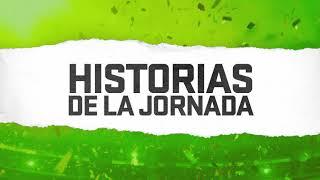 Liga MX: Jornada 13