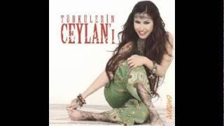 Ceylan 2010-10-Doymadim