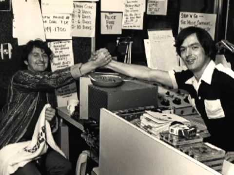 KSHE History 1967-1984 -- A Brief History Of The First 17 Years Of The Radio Station