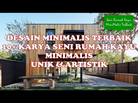 desain-rumah-kayu-minimalis-2-dan-1-lantai-yang-sederhana