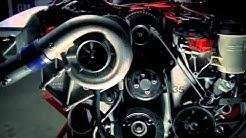 Hakala Performance - The Compelling Motoring