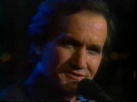 Roger Miller England Swings (live at Austin City Limits).mpg