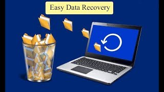Recover All types of deleted  files, Docx, Xlsx, PPTX, EXE,Jpg,Videos and Audios