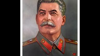 Сериал Власик. Тень Сталина 10 серия 2017 (Исторический фильм.Биография)