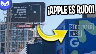 apple-sigue-troleando-a-google-duro