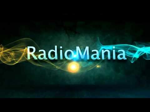 Trailer do filme Radiomania