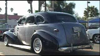 Route 66 2011 San Bernardino CA