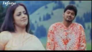 DEHI MALAK  - vijay remix