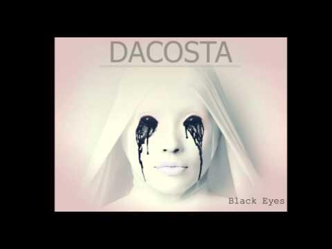 TECHNO: DACOSTA - Black Eyes