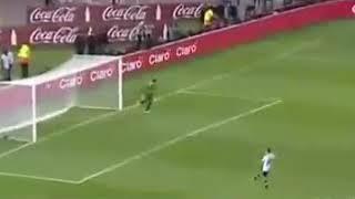 مشاهدة اهداف مباراة الارجنتين والاكوادور بتاريخ اليوم
