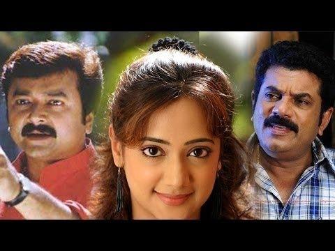 Vakkalath Narayanam Kutty Malayalam Full Movie | Jayaram | Mukesh | Online Malayalam Full Movies