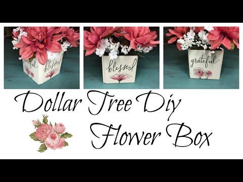dollar-tree-diy-flower-box-new