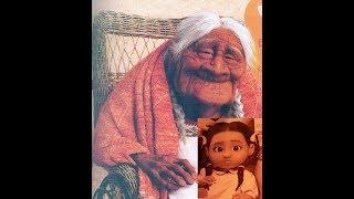 Coco: la familia de Miguel