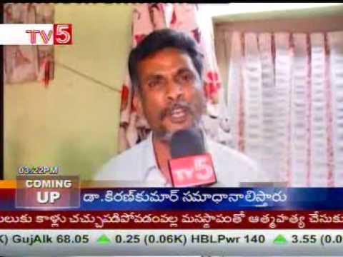 Ayesha meera parents comments on lagadapati raj gopal, koneru rangarao
