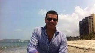 Plan de Negocios, Como Contactar y Crear una Lista por José Bobadilla. Fantástico!