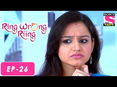 Ring wrong ring episode 1 dailymotion