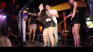 رقص مصرى مولع الدنياا جامد اخر حاجة  للكبار فقط