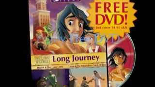 Family Bible Films Online Free - Family In The Bible Proverbs
