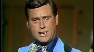 George Jones She Thinks I Still Care 1970