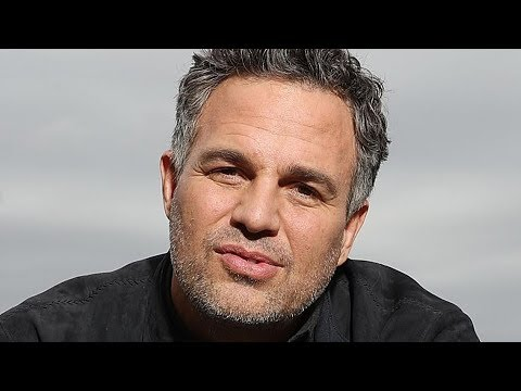The Tragic RealLife Story Of Mark Ruffalo