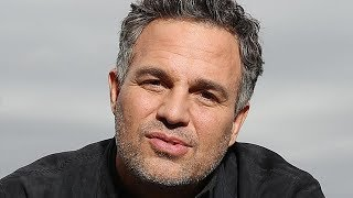 The Tragic Real-Life Story Of Mark Ruffalo streaming