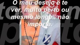Amor além da vida....Luan Santana ♥♥