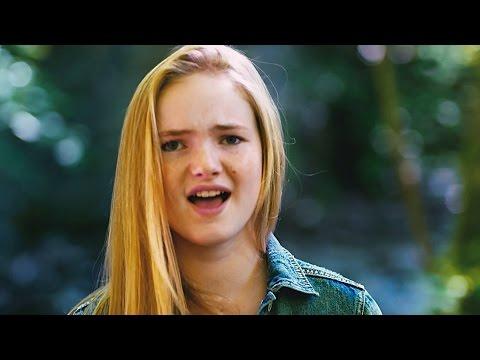 Musikkvideo: Sveve på luft