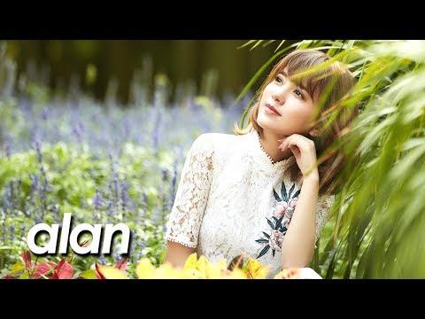 alan ( 阿兰 阿蘭)『 嘆相思 』SOUND Modified Version by miu JAPAN
