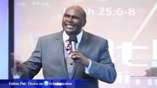 Pastor Chuks WORD FEAST 2013 Part 2  xvid