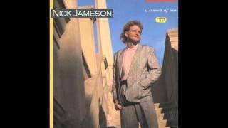 Nick Jameson - Love