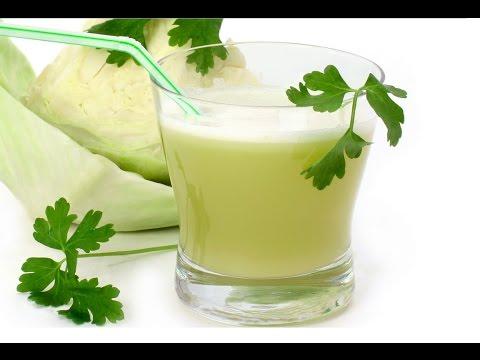 Белокачанная капуста - полезные и опасные свойства капусты