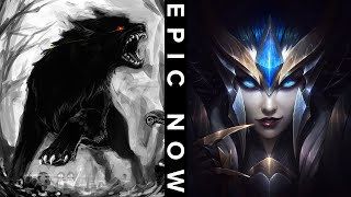 Epic NOW | Ares (Epic Action)