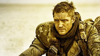 The Sad Reason We May Never Get A Mad Max Sequel