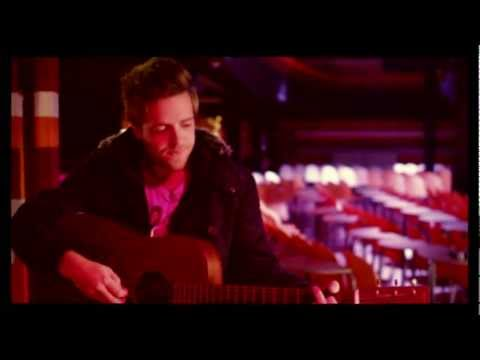 'Shine' Official Video (HD) - Benjamin Francis Leftwich