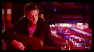 'Shine' Official Video (HD) - Benjamin Francis Leftwich chords   Guitaa.com