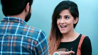 Whatsapp Heart Touching 30sec Very Love Status