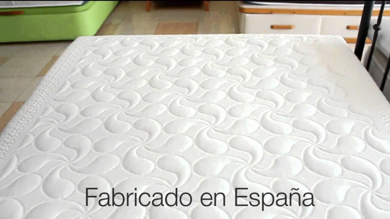 Tienda De Colchones En Barcelona Comprar Colchones Baratos En